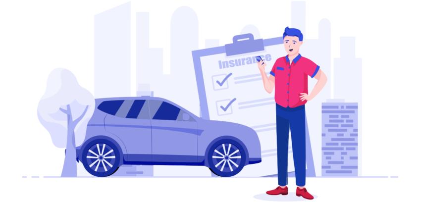 Weltweit Rundumschutz für Ihr Fahrzeug
